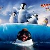 Download happy feet two wallpapers, happy feet two wallpapers Free Wallpaper download for Desktop, PC, Laptop. happy feet two wallpapers HD Wallpapers, High Definition Quality Wallpapers of happy feet two wallpapers.