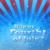 Download happy fourth of july cover, happy fourth of july cover  Wallpaper download for Desktop, PC, Laptop. happy fourth of july cover HD Wallpapers, High Definition Quality Wallpapers of happy fourth of july cover.