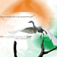 Happy Independence Day Of India Full Hd Wallpaper