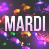 Download happy mardi gras cover, happy mardi gras cover  Wallpaper download for Desktop, PC, Laptop. happy mardi gras cover HD Wallpapers, High Definition Quality Wallpapers of happy mardi gras cover.