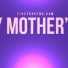 Download happy mothers day cover, happy mothers day cover  Wallpaper download for Desktop, PC, Laptop. happy mothers day cover HD Wallpapers, High Definition Quality Wallpapers of happy mothers day cover.