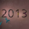 Download Happy New Year 2013 hd wallpapers 1 HD & Widescreen Games Wallpaper from the above resolutions. Free High Resolution Desktop Wallpapers for Widescreen, Fullscreen, High Definition, Dual Monitors, Mobile
