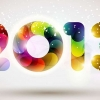 Download Happy New Year 2013 hd wallpapers 2 HD & Widescreen Games Wallpaper from the above resolutions. Free High Resolution Desktop Wallpapers for Widescreen, Fullscreen, High Definition, Dual Monitors, Mobile