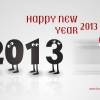 Download Happy New Year 2013 hd wallpapers HD & Widescreen Games Wallpaper from the above resolutions. Free High Resolution Desktop Wallpapers for Widescreen, Fullscreen, High Definition, Dual Monitors, Mobile