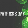 Download happy st patricks day cover, happy st patricks day cover  Wallpaper download for Desktop, PC, Laptop. happy st patricks day cover HD Wallpapers, High Definition Quality Wallpapers of happy st patricks day cover.