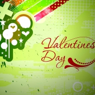 Happy Valentines Day 2013 Wallpaper