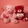 happy valentines day 4,Love hd Wallpapers, I Love You Wallpapers Free Wallpaper download for Desktop, PC, Laptop. I Love You Wallpapers HD Wallpapers, High Definition Quality Wallpapers of I Love You Wallpapers.