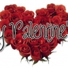 Download happy valentines day cover, happy valentines day cover  Wallpaper download for Desktop, PC, Laptop. happy valentines day cover HD Wallpapers, High Definition Quality Wallpapers of happy valentines day cover.