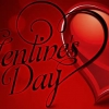 Download Happy Valentines Day Facebook Timeline Cover HD & Widescreen Games Wallpaper from the above resolutions. Free High Resolution Desktop Wallpapers for Widescreen, Fullscreen, High Definition, Dual Monitors, Mobile