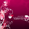 happy valentines day love wallpapers 11,Love hd Wallpapers, I Love You Wallpapers Free Wallpaper download for Desktop, PC, Laptop. I Love You Wallpapers HD Wallpapers, High Definition Quality Wallpapers of I Love You Wallpapers.
