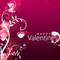 Happy Valentines Day Love Wallpapers 11