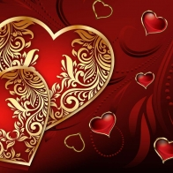 Happy Valentines Day Love Wallpapers 19