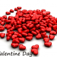 Happy Valentines Day Love Wallpapers 20