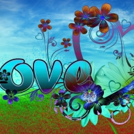 Happy Valentines Day Love Wallpapers 22