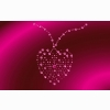 Happy Valentines Day Love Wallpapers 24