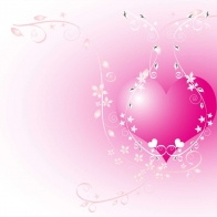 Happy Valentines Day Love Wallpapers 25