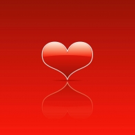 Happy Valentines Day Love Wallpapers 26