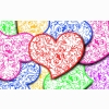 Happy Valentines Day Love Wallpapers 27