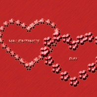 Happy Valentines Day Love Wallpapers 28