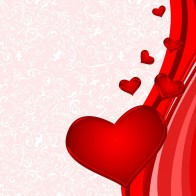 Happy Valentines Day Love Wallpapers 29