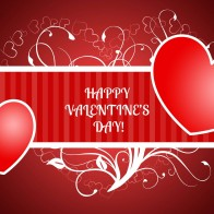 Happy Valentines Day Love Wallpapers 30
