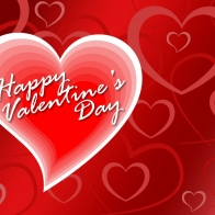 Happy Valentines Day Love Wallpapers 31