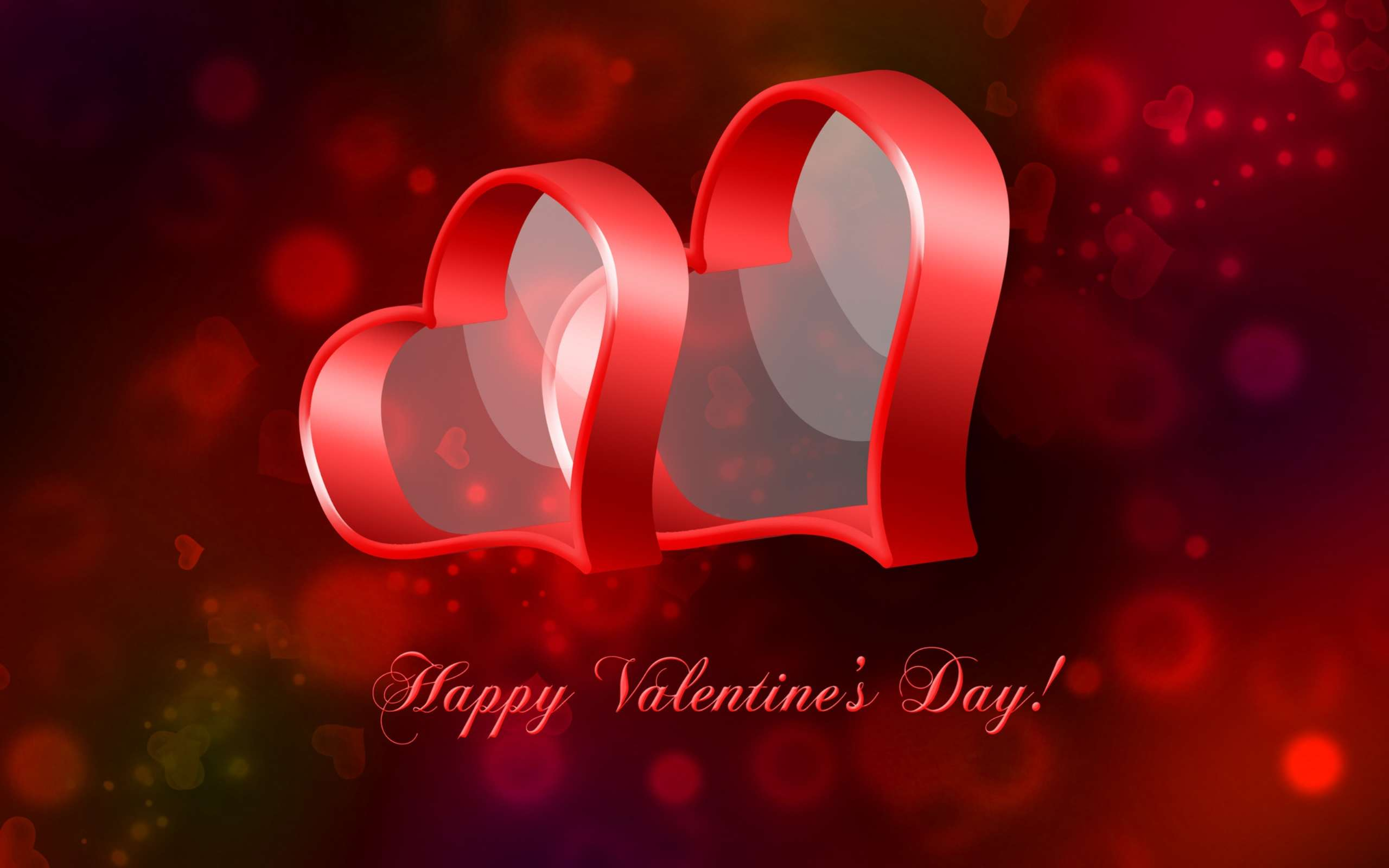 Happy Valentines Day Love Wallpapers 33 : Hd Wallpapers