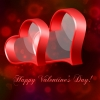 happy valentines day love wallpapers 33,Love hd Wallpapers, I Love You Wallpapers Free Wallpaper download for Desktop, PC, Laptop. I Love You Wallpapers HD Wallpapers, High Definition Quality Wallpapers of I Love You Wallpapers.