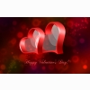 Happy Valentines Day Love Wallpapers 33