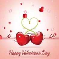 Happy Valentines Day Love Wallpapers 34