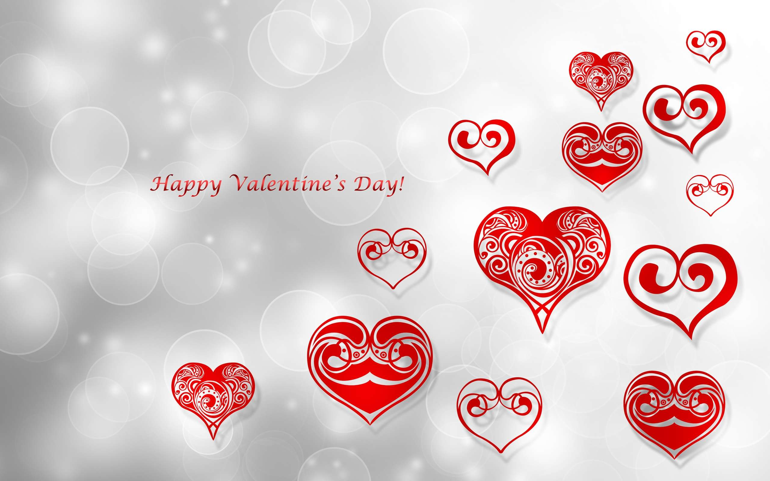Happy Valentines Day Love Wallpapers 35 : Hd Wallpapers
