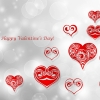 happy valentines day love wallpapers 35,Love hd Wallpapers, I Love You Wallpapers Free Wallpaper download for Desktop, PC, Laptop. I Love You Wallpapers HD Wallpapers, High Definition Quality Wallpapers of I Love You Wallpapers.