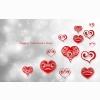 Happy Valentines Day Love Wallpapers 35