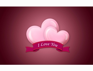 Happy Valentines Day Love Wallpapers 38