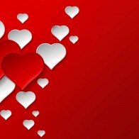 Happy Valentines Day Love Wallpapers 40