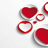 Happy Valentines Day Love Wallpapers 42