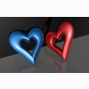 Happy Valentines Day Love Wallpapers 43