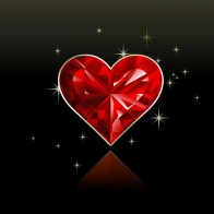 Happy Valentines Day Love Wallpapers 44