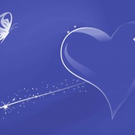 Happy Valentines Day Love Wallpapers 45