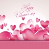 happy valentines day love wallpapers 46,Love hd Wallpapers, I Love You Wallpapers Free Wallpaper download for Desktop, PC, Laptop. I Love You Wallpapers HD Wallpapers, High Definition Quality Wallpapers of I Love You Wallpapers.