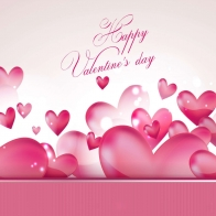 Happy Valentines Day Love Wallpapers 46