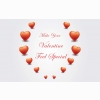 Happy Valentines Day Love Wallpapers 47