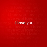 Happy Valentines Day Love Wallpapers 50