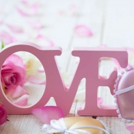 Happy Valentines Day Love Wallpapers 52