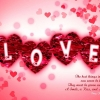 happy valentines day love wallpapers 56,Love hd Wallpapers, I Love You Wallpapers Free Wallpaper download for Desktop, PC, Laptop. I Love You Wallpapers HD Wallpapers, High Definition Quality Wallpapers of I Love You Wallpapers.