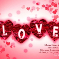 Happy Valentines Day Love Wallpapers 56