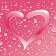 Happy Valentines Day Love Wallpapers 6