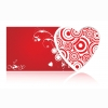 Happy Valentines Day Love Wallpapers 7