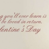 Download happy valentines day quote cover, happy valentines day quote cover  Wallpaper download for Desktop, PC, Laptop. happy valentines day quote cover HD Wallpapers, High Definition Quality Wallpapers of happy valentines day quote cover.