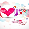 Download Happy Valentines Day Wallpaper, Happy Valentines Day Wallpaper Free Wallpaper download for Desktop, PC, Laptop. Happy Valentines Day Wallpaper HD Wallpapers, High Definition Quality Wallpapers of Happy Valentines Day Wallpaper.